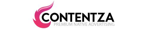 logo_contentza
